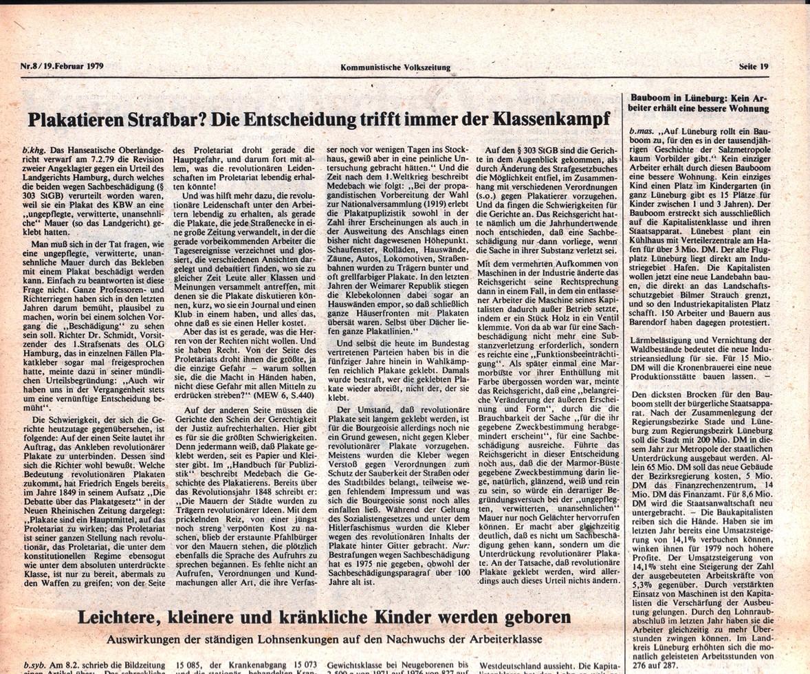 Hamburg_KVZ_1979_08_37