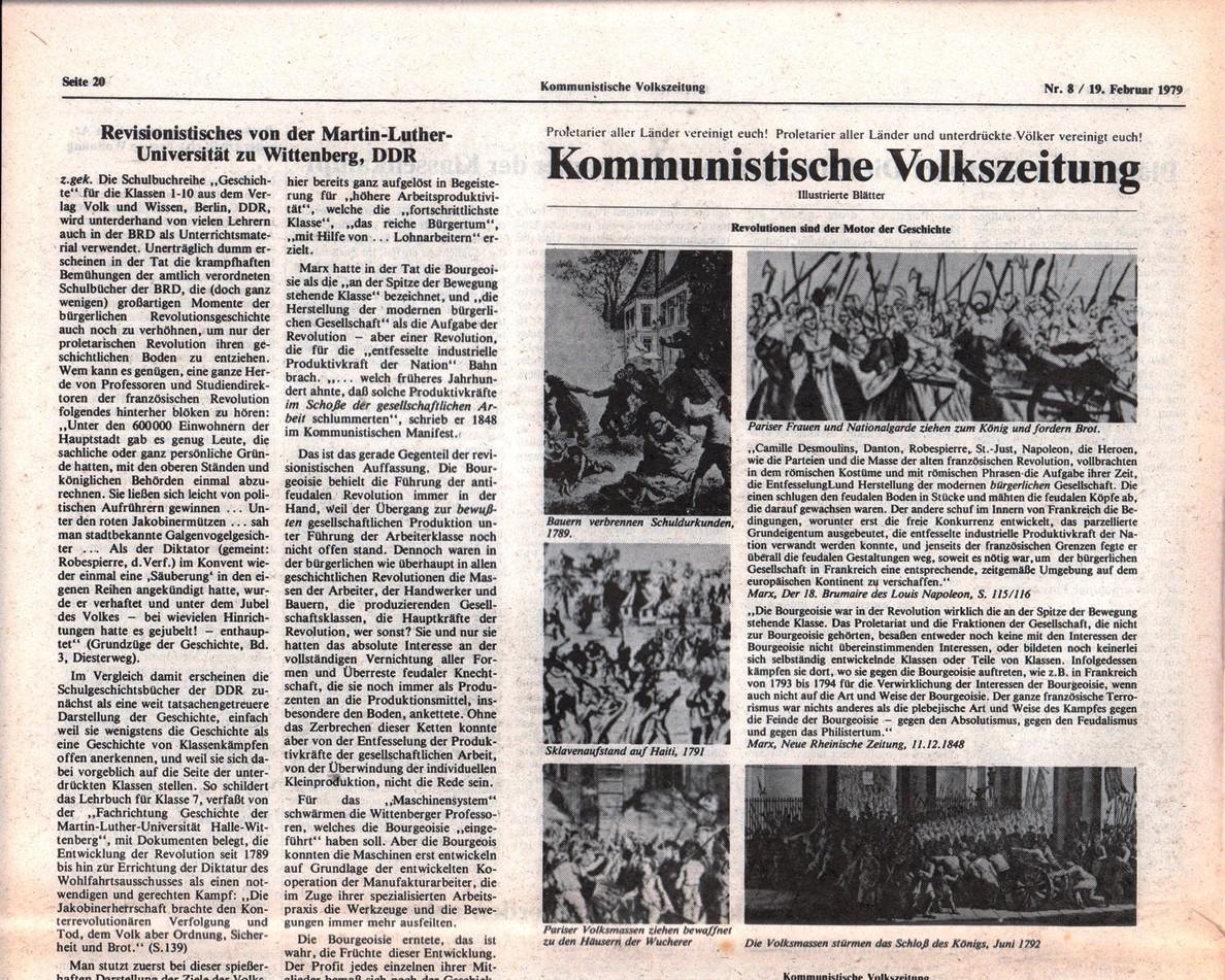 Hamburg_KVZ_1979_08_39