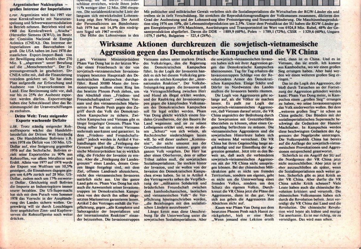 Hamburg_KVZ_1979_09_02