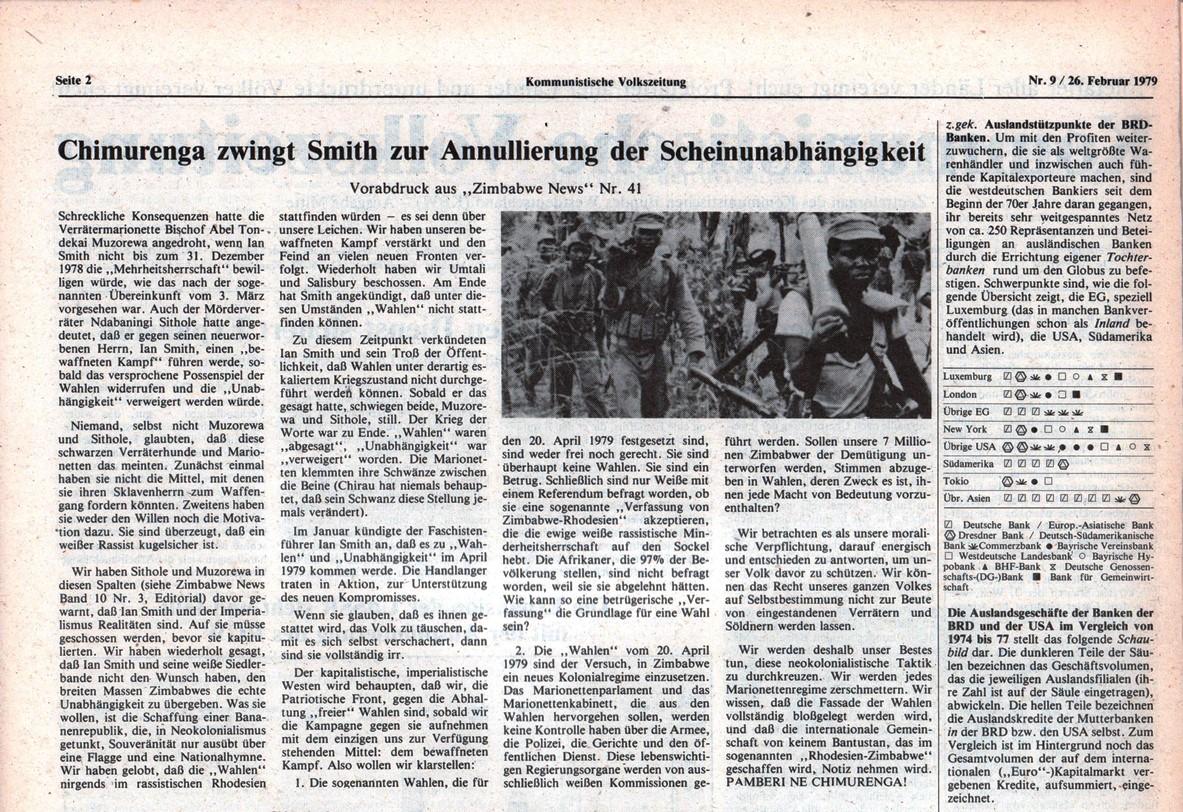 Hamburg_KVZ_1979_09_03