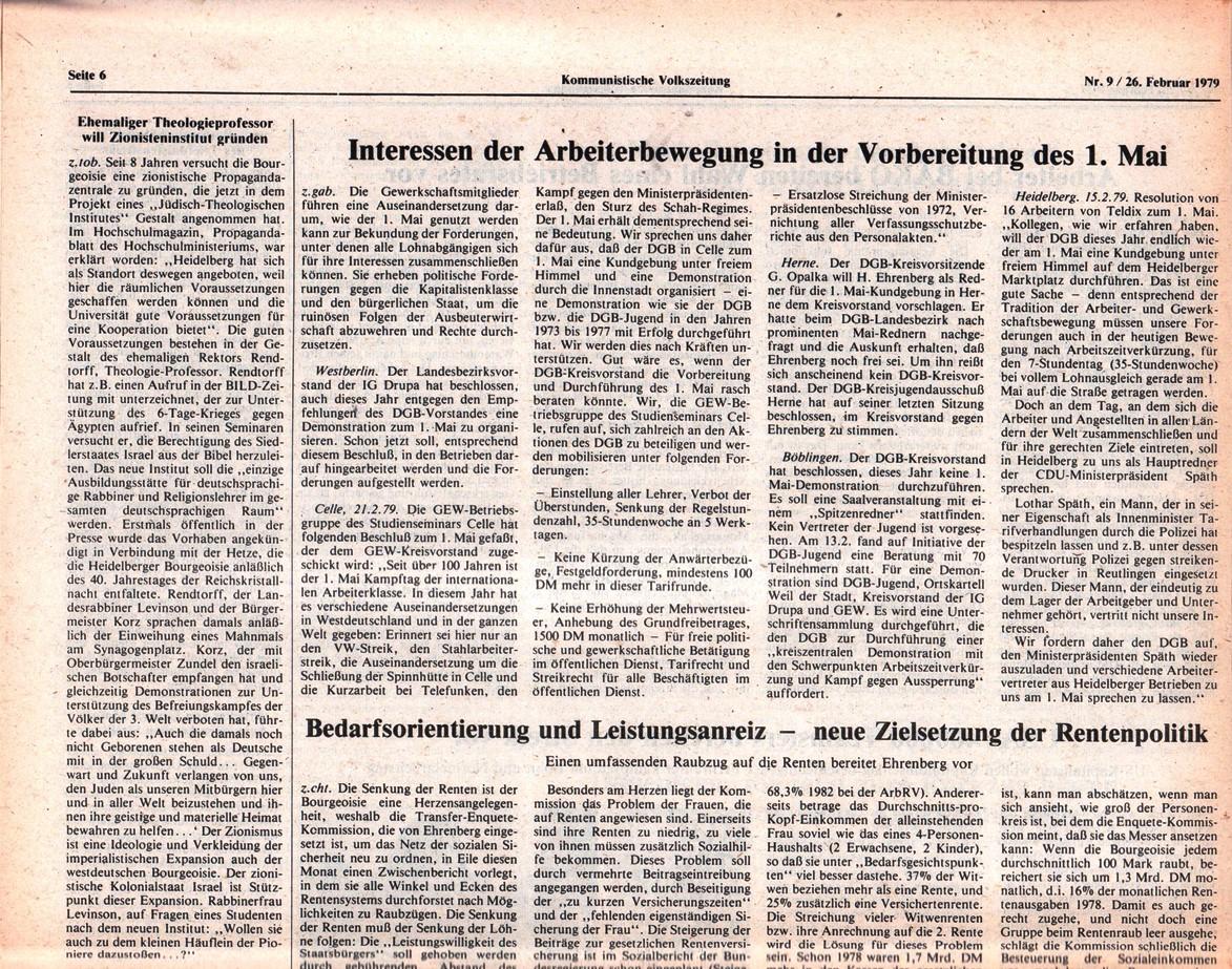 Hamburg_KVZ_1979_09_11