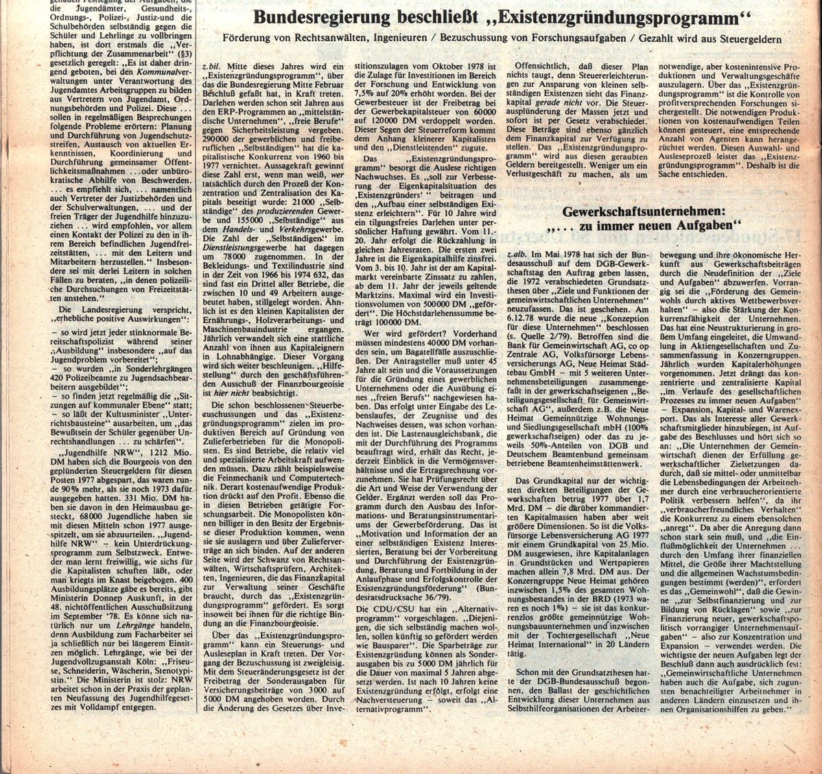Hamburg_KVZ_1979_09_16