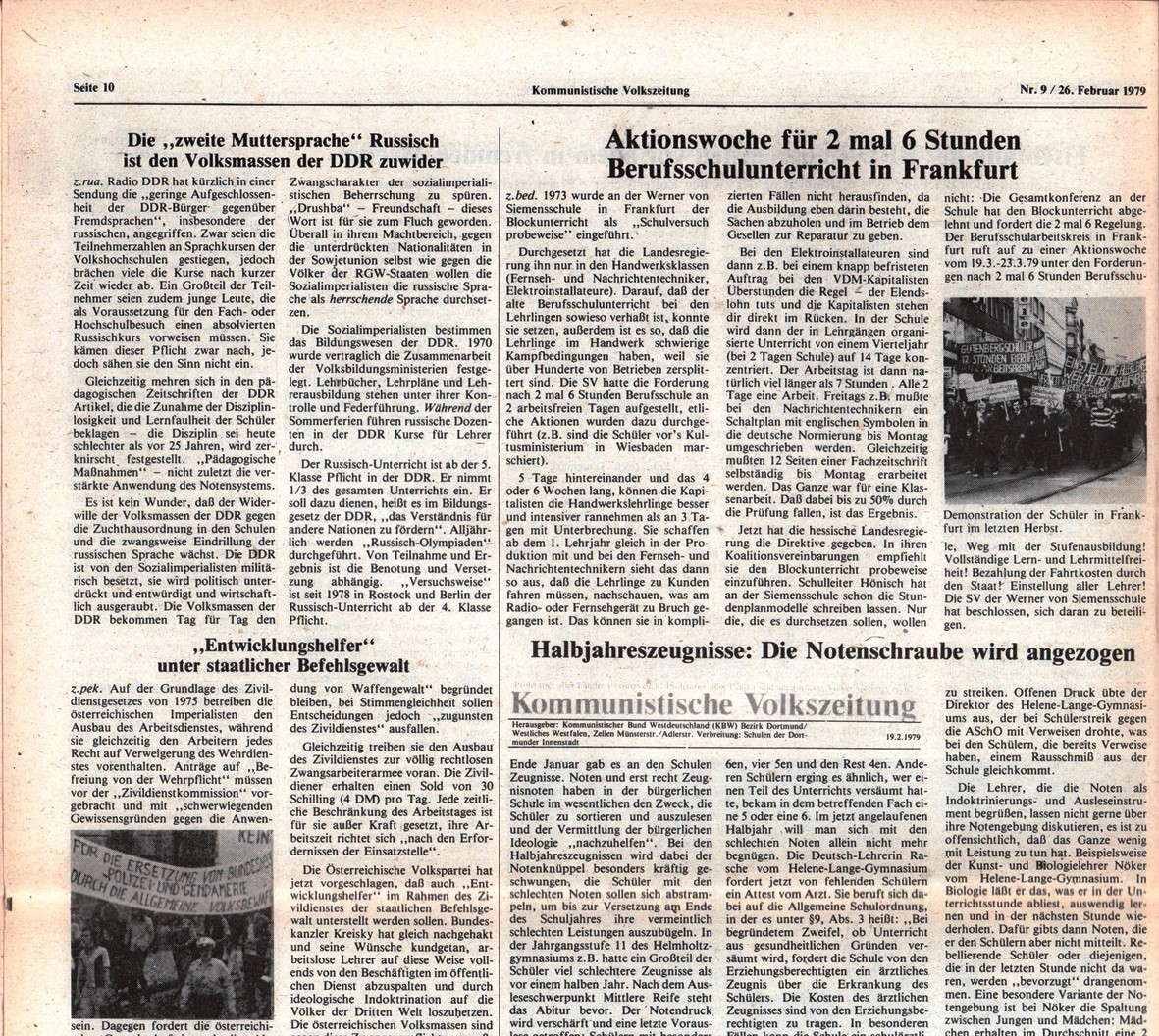Hamburg_KVZ_1979_09_19