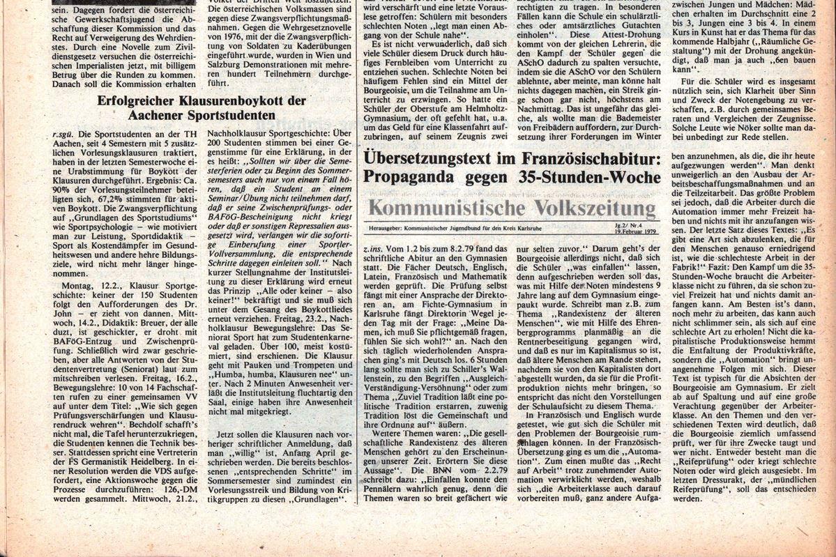 Hamburg_KVZ_1979_09_20