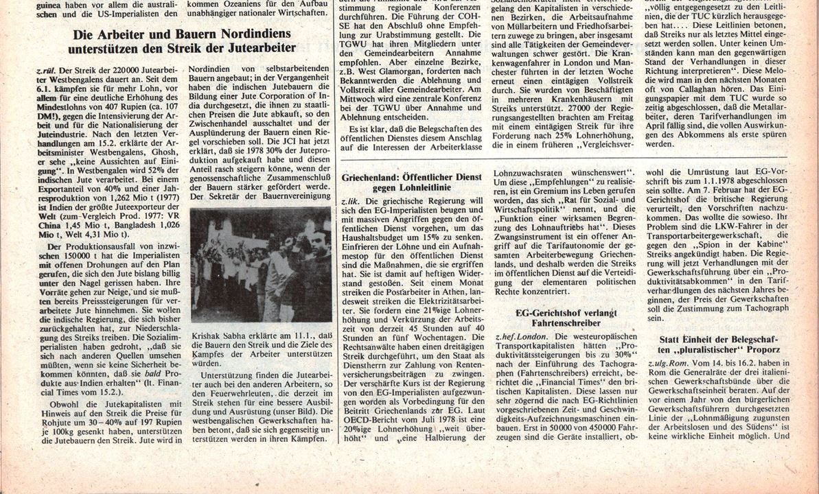 Hamburg_KVZ_1979_09_24