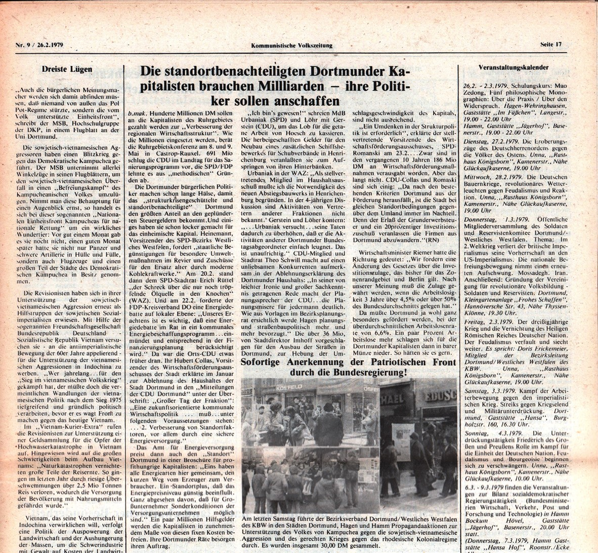 Hamburg_KVZ_1979_09_33