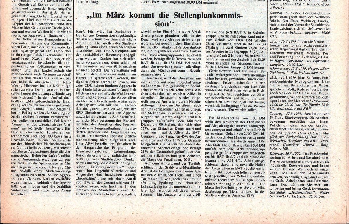 Hamburg_KVZ_1979_09_34
