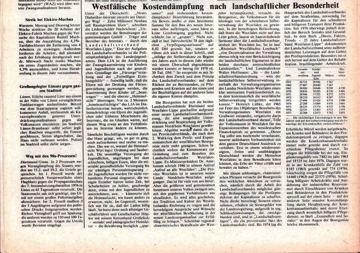 Hamburg_KVZ_1979_09_36