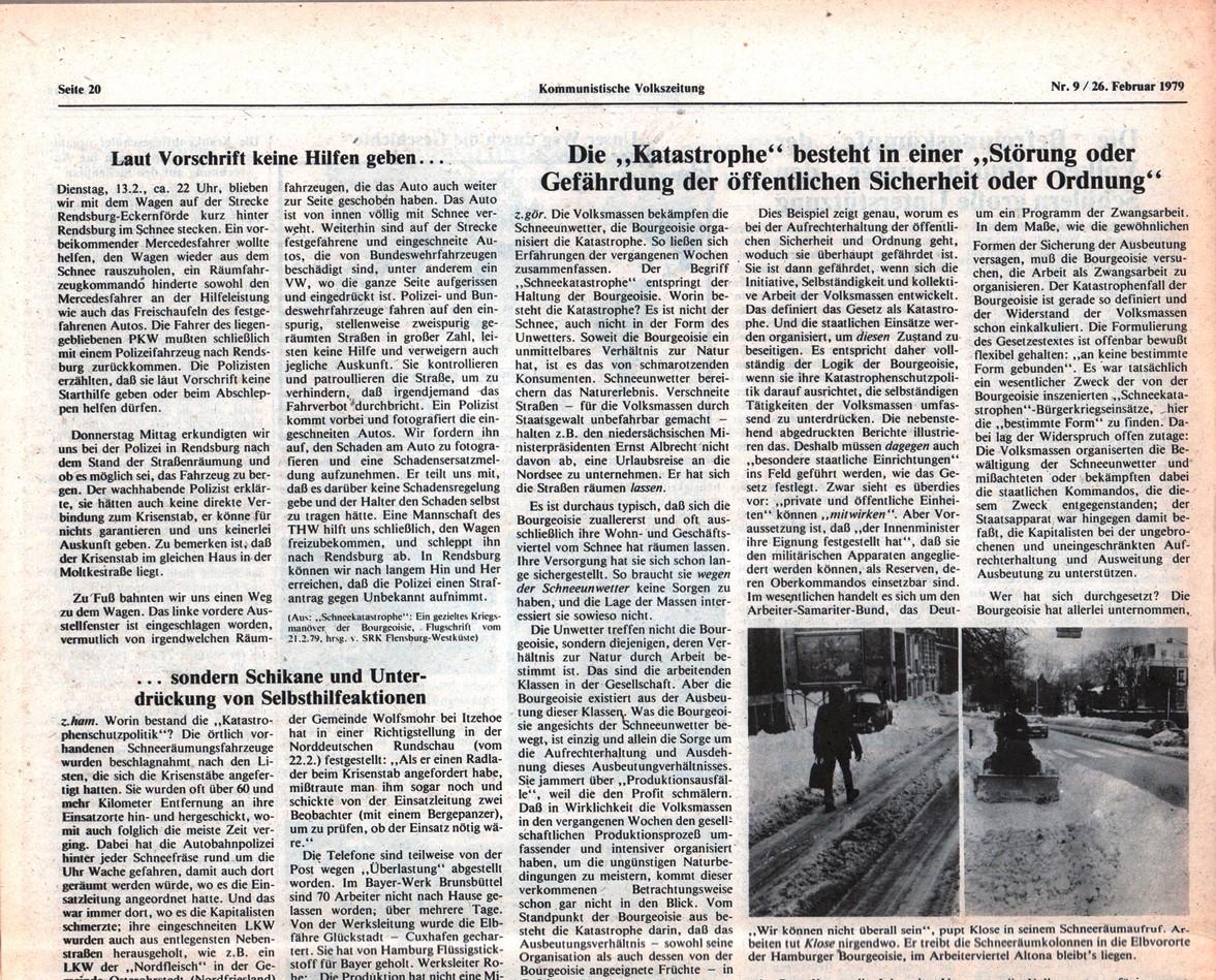 Hamburg_KVZ_1979_09_39