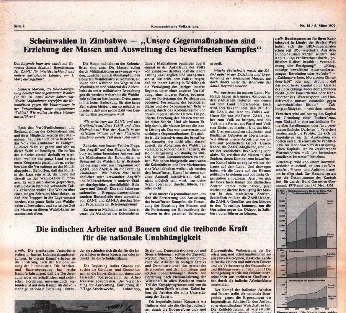 Hamburg_KVZ_1979_10_03