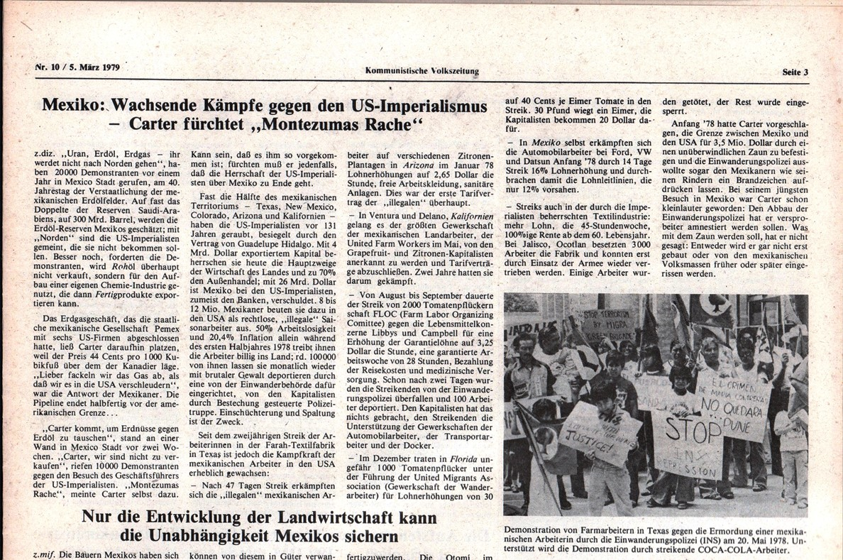Hamburg_KVZ_1979_10_05
