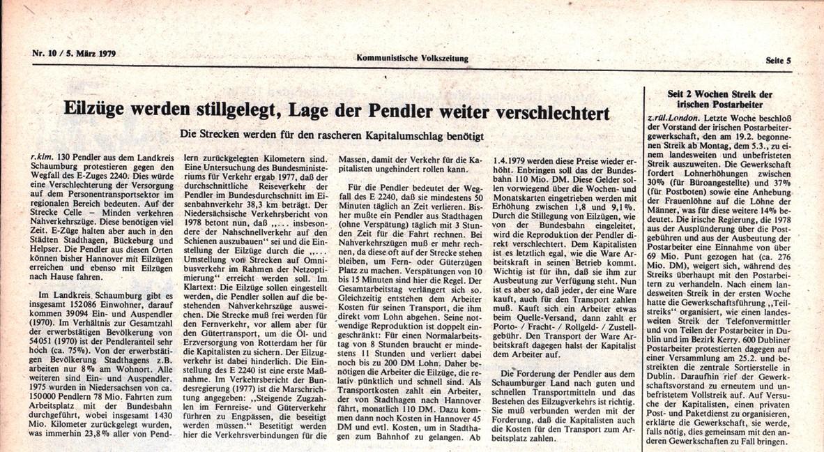 Hamburg_KVZ_1979_10_09