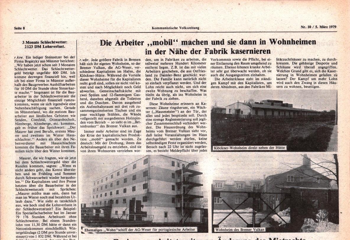 Hamburg_KVZ_1979_10_15