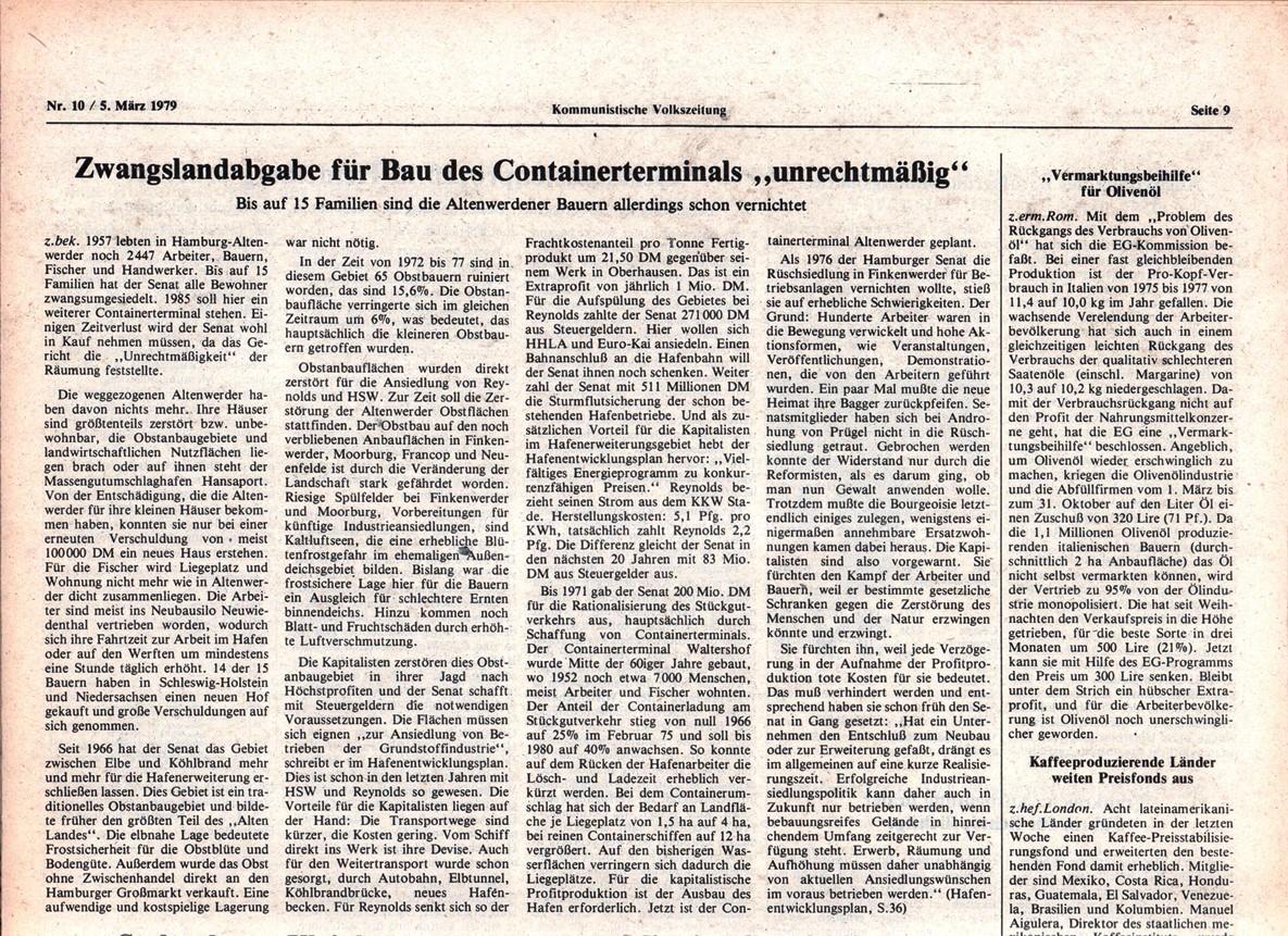 Hamburg_KVZ_1979_10_17