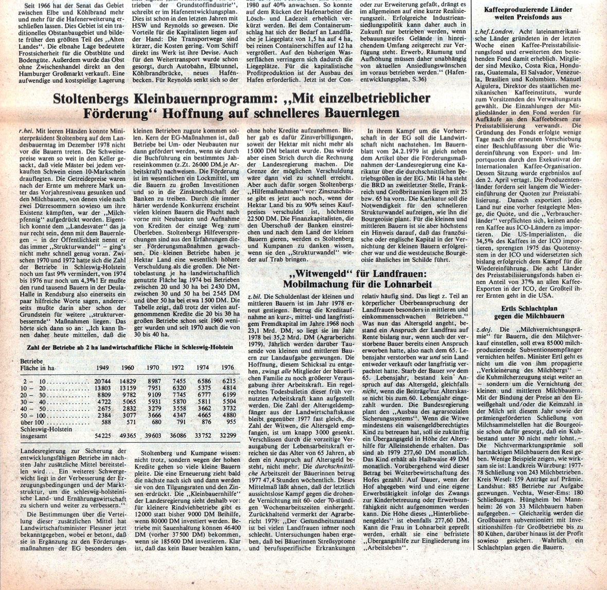 Hamburg_KVZ_1979_10_18