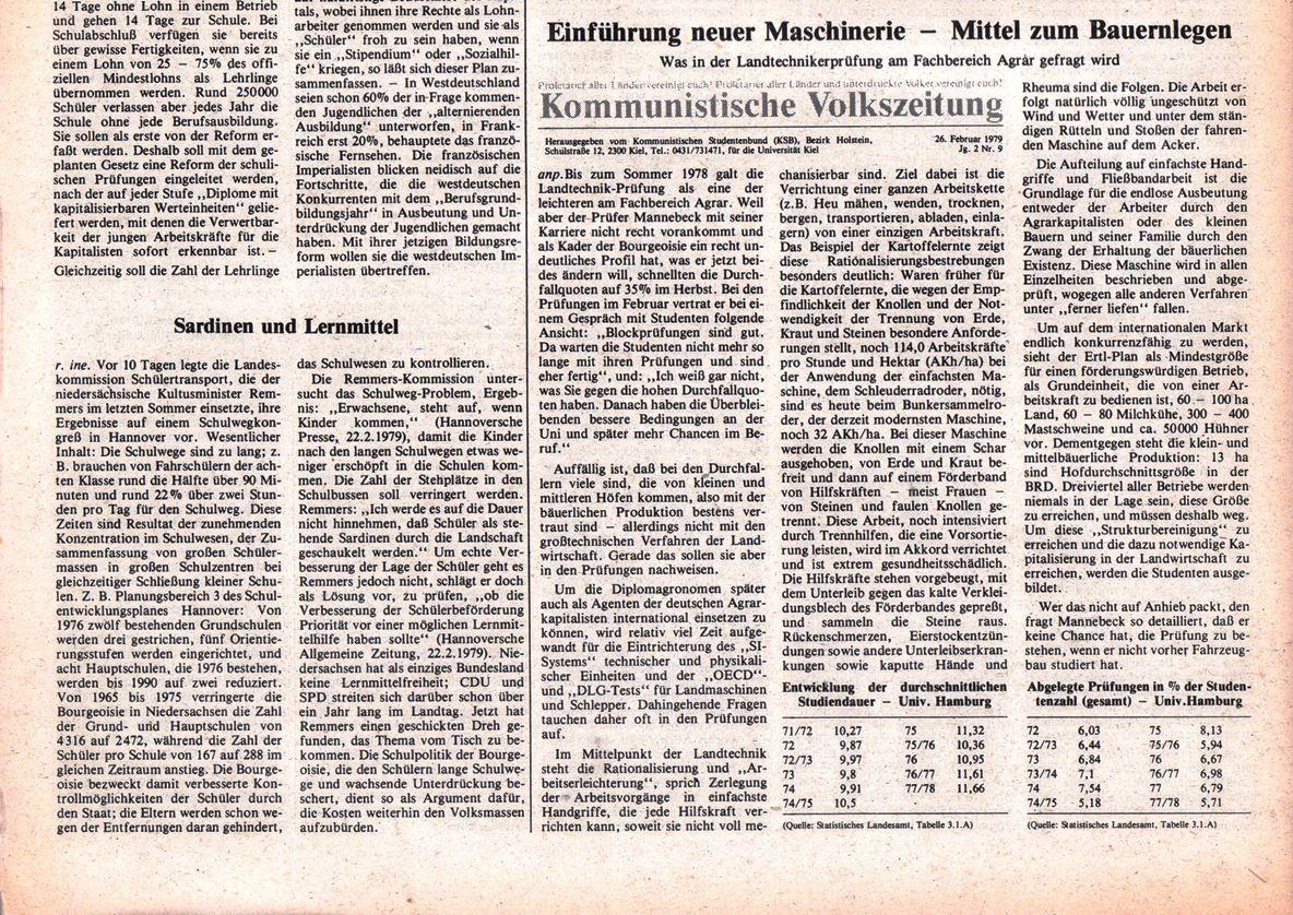 Hamburg_KVZ_1979_10_20