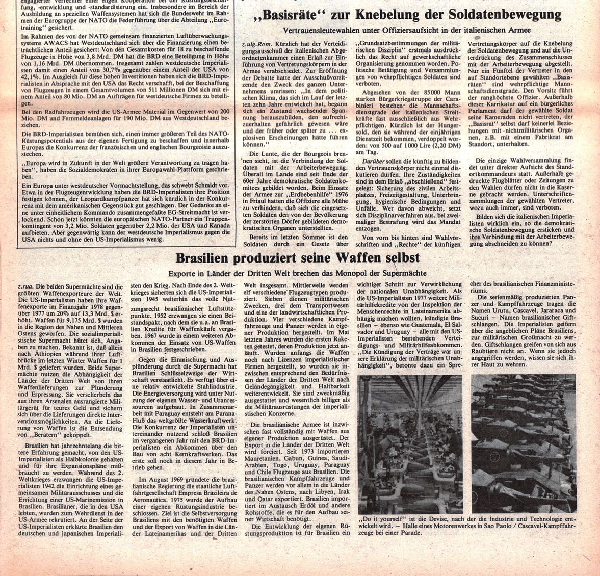 Hamburg_KVZ_1979_10_22