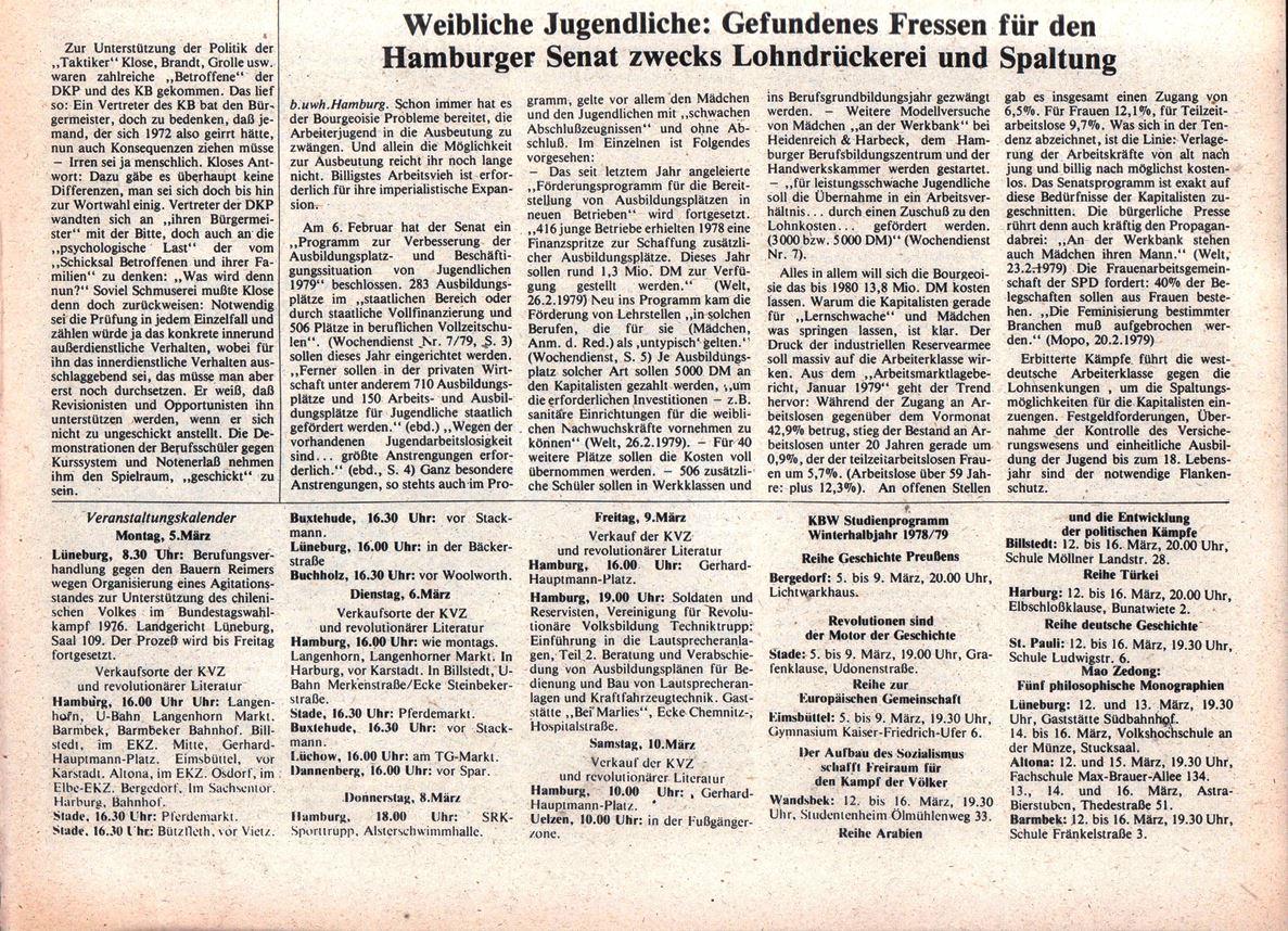 Hamburg_KVZ_1979_10_34