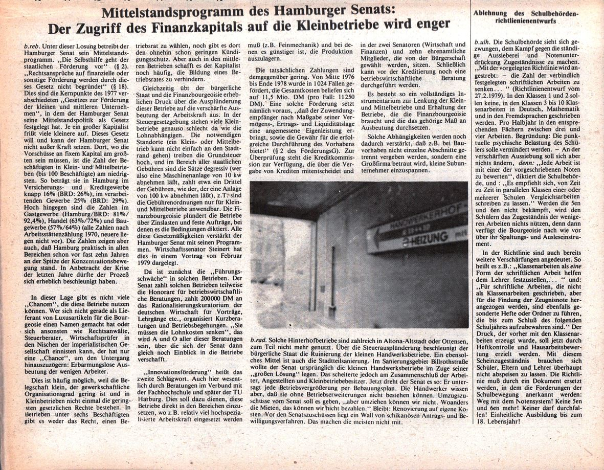 Hamburg_KVZ_1979_10_38