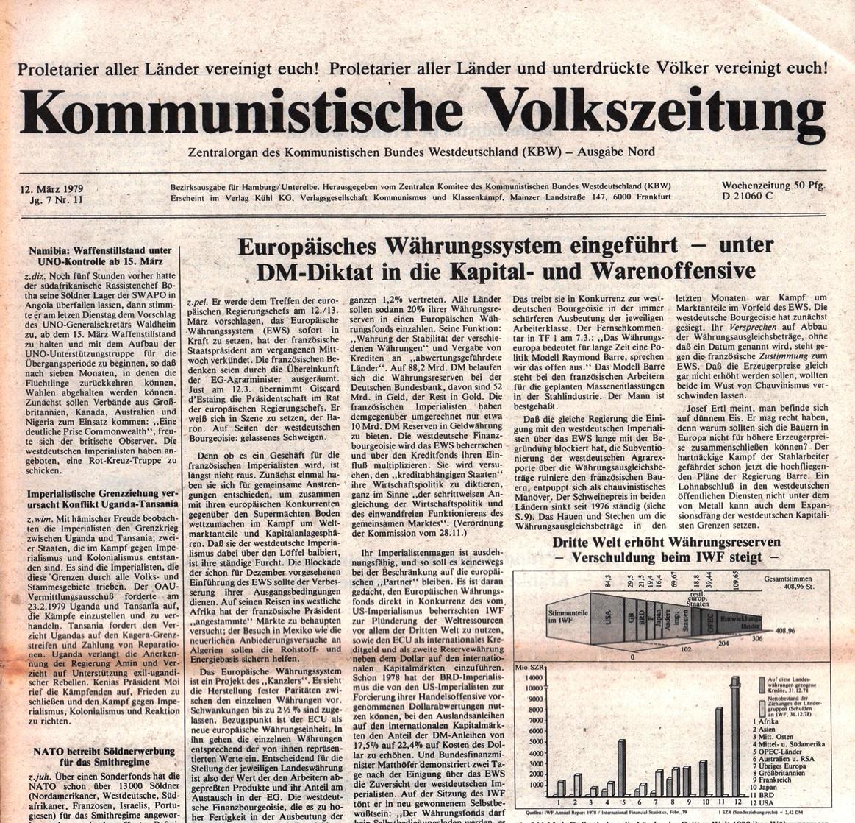 Hamburg_KVZ_1979_11_01