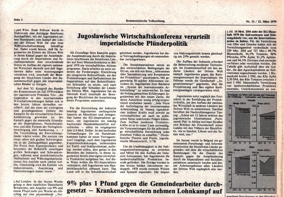 Hamburg_KVZ_1979_11_03