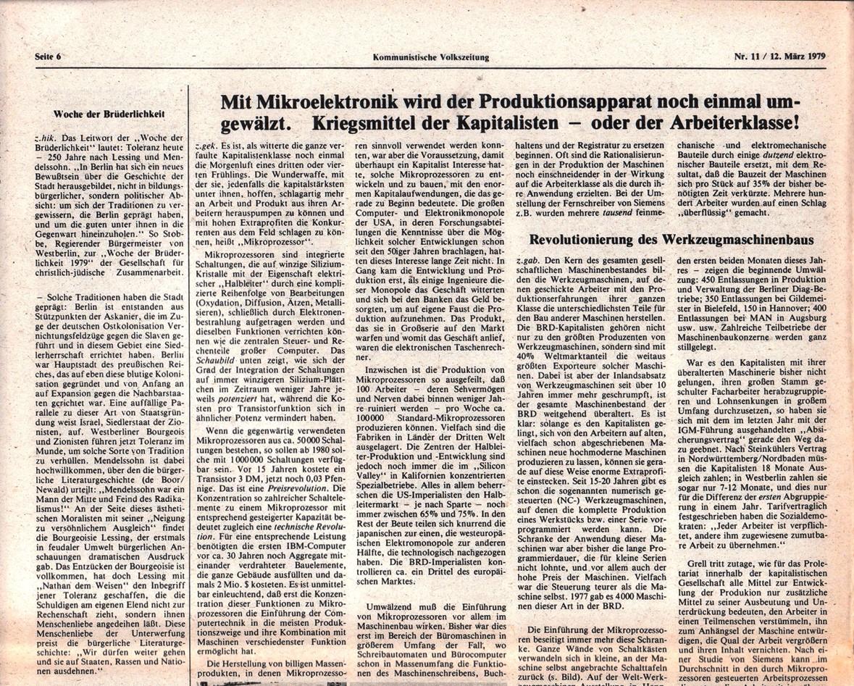 Hamburg_KVZ_1979_11_11