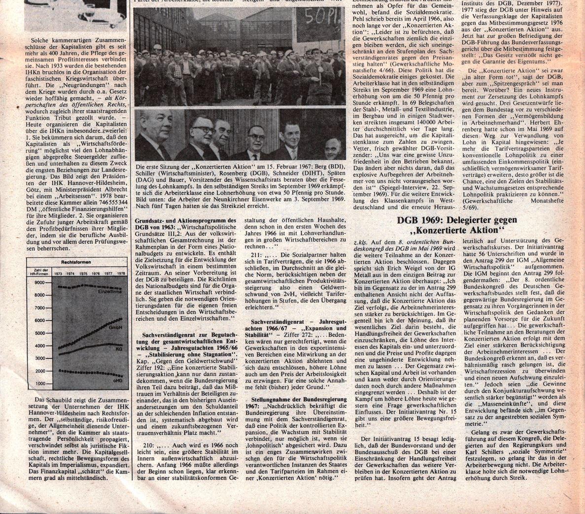 Hamburg_KVZ_1979_11_16