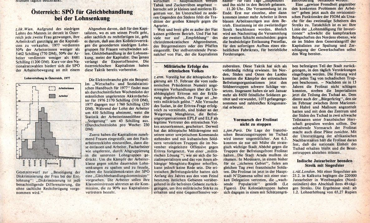 Hamburg_KVZ_1979_11_24