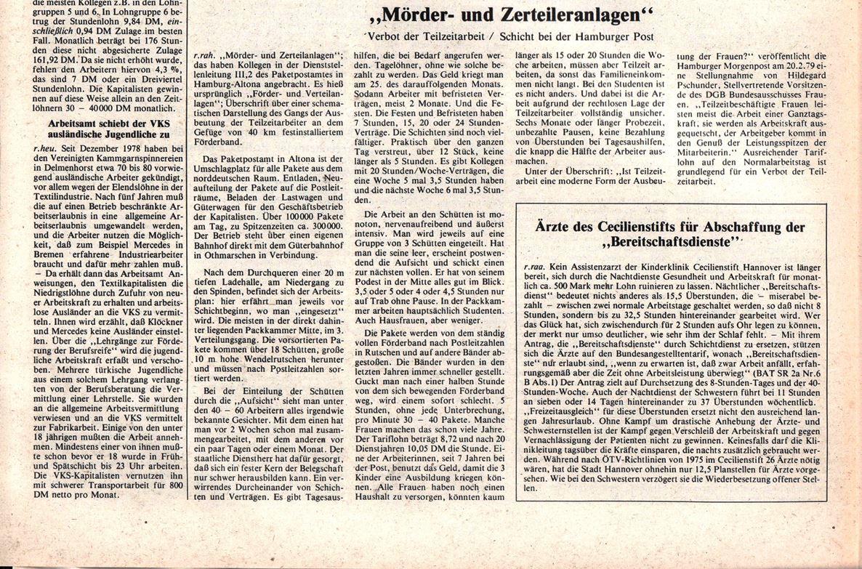 Hamburg_KVZ_1979_11_32