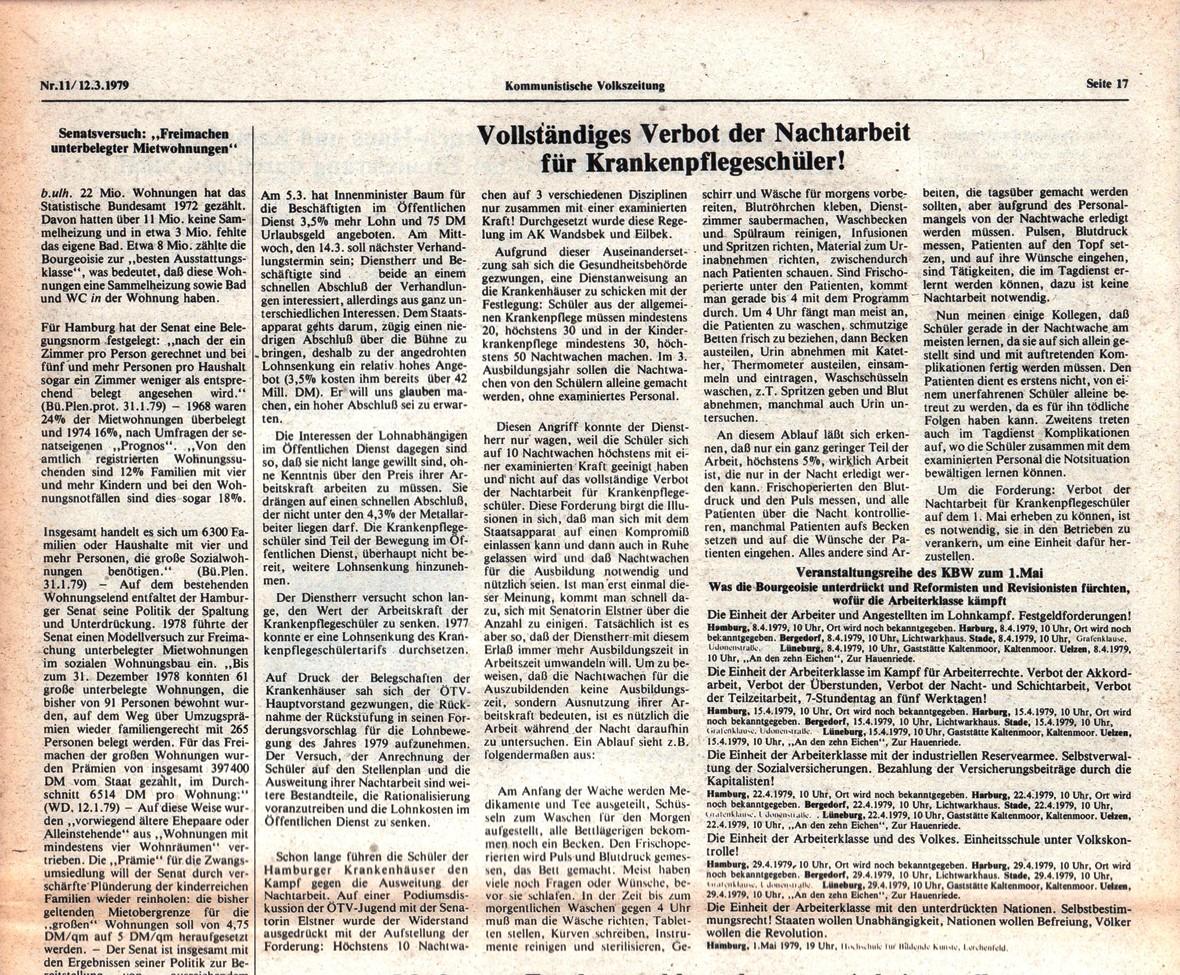 Hamburg_KVZ_1979_11_33