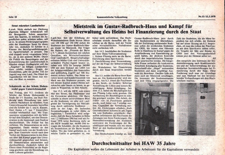 Hamburg_KVZ_1979_11_35