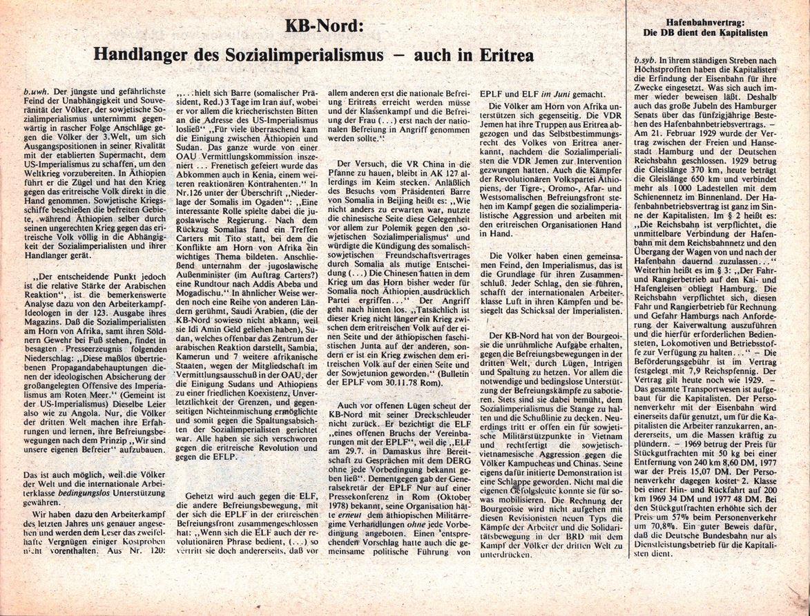 Hamburg_KVZ_1979_11_38