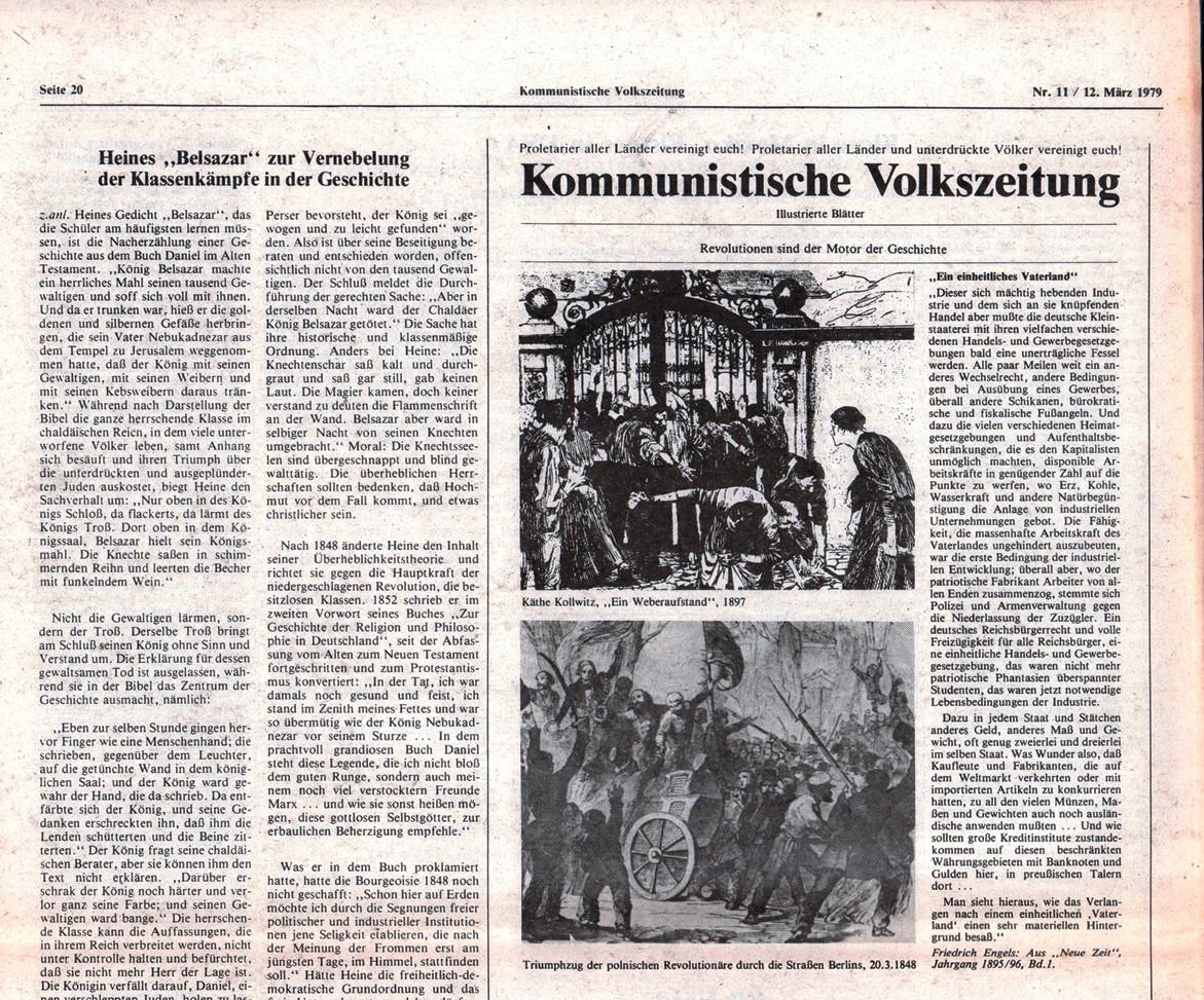 Hamburg_KVZ_1979_11_39