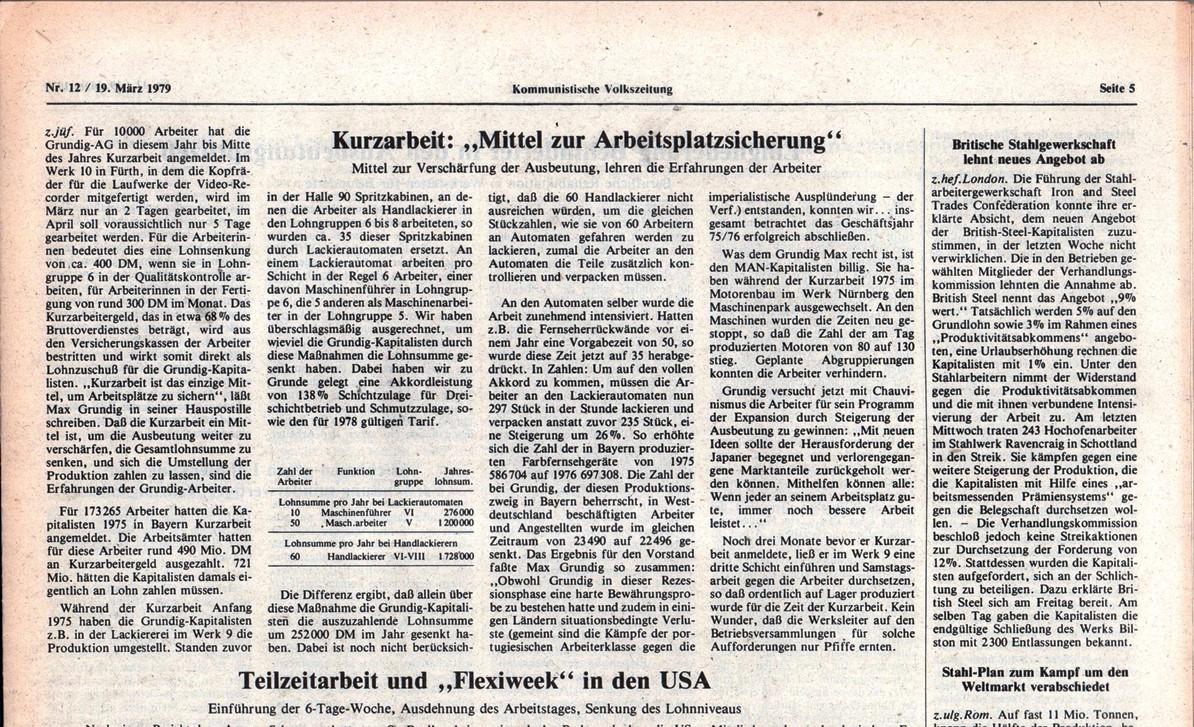 Hamburg_KVZ_1979_12_09
