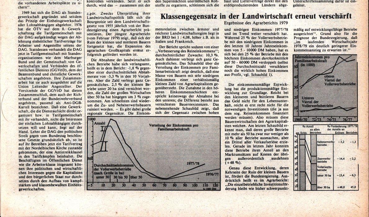 Hamburg_KVZ_1979_12_16