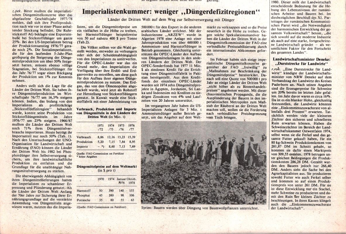 Hamburg_KVZ_1979_12_18