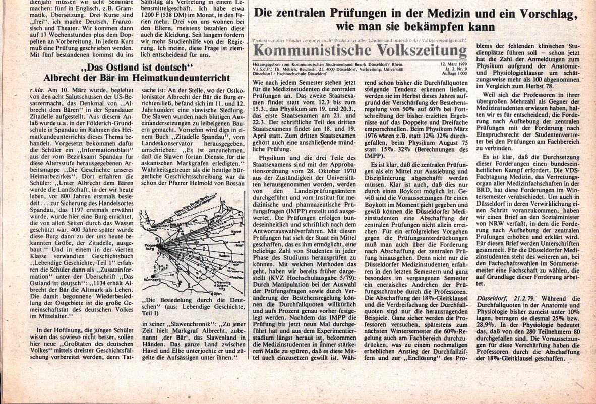 Hamburg_KVZ_1979_12_20
