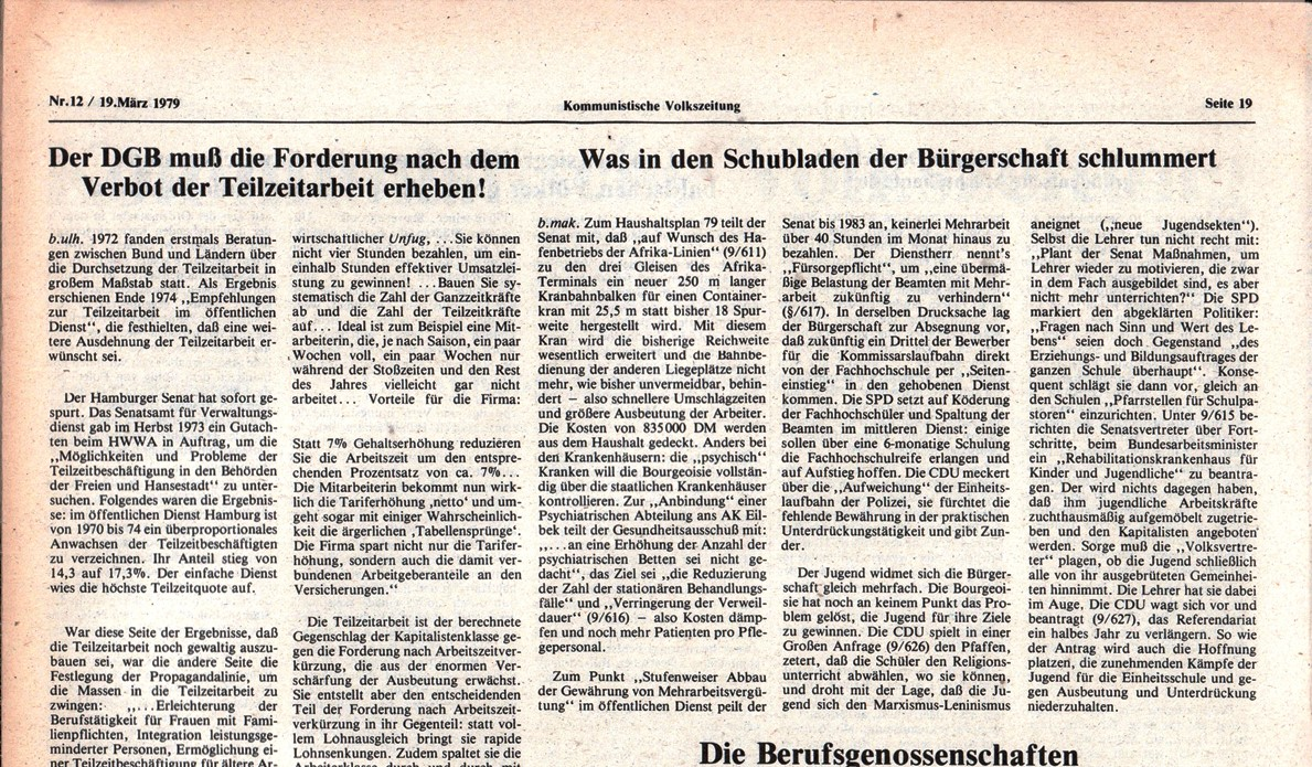 Hamburg_KVZ_1979_12_37