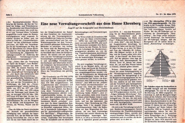Hamburg_KVZ_1979_13_03