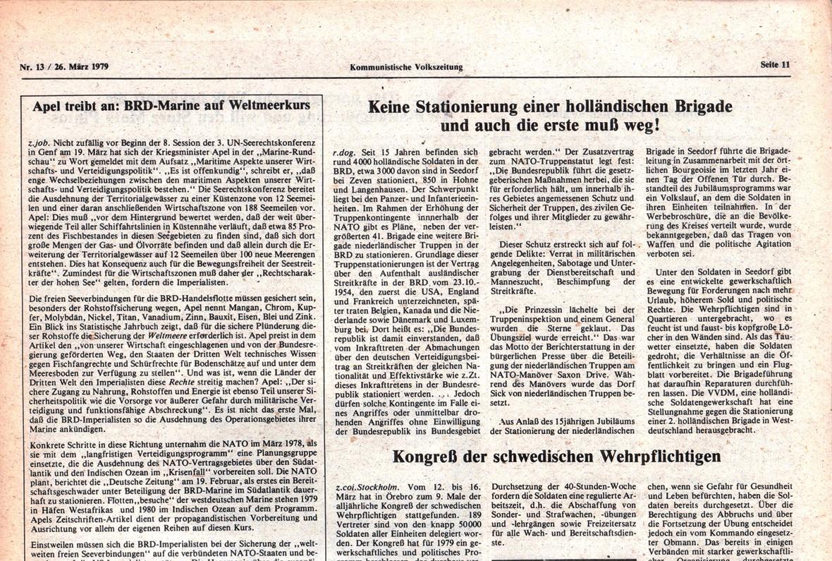 Hamburg_KVZ_1979_13_21