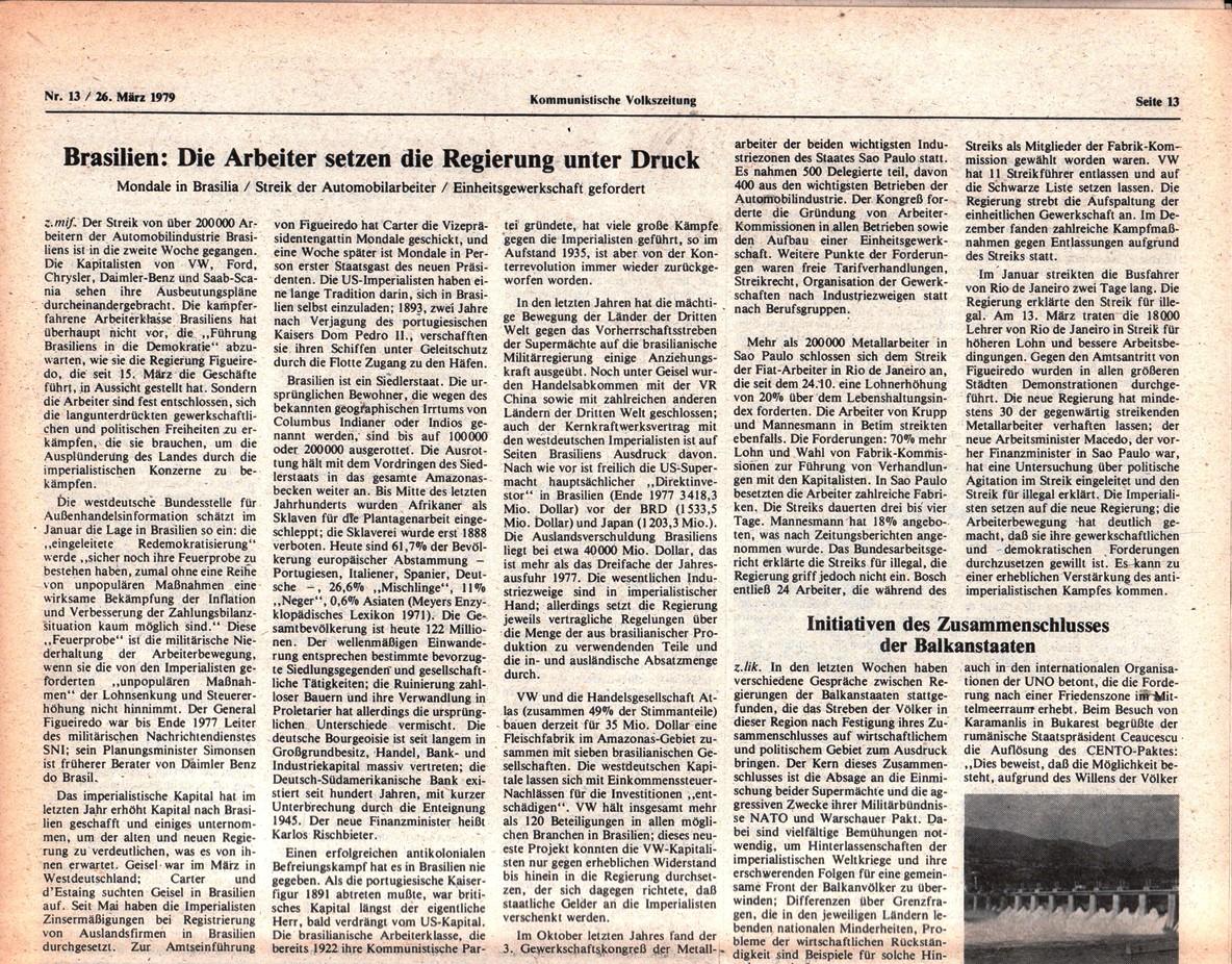 Hamburg_KVZ_1979_13_25