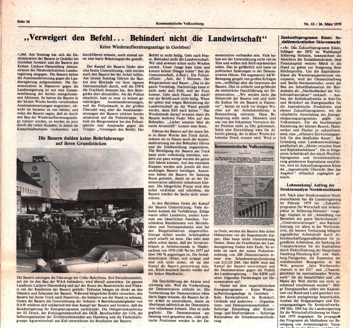 Hamburg_KVZ_1979_13_29