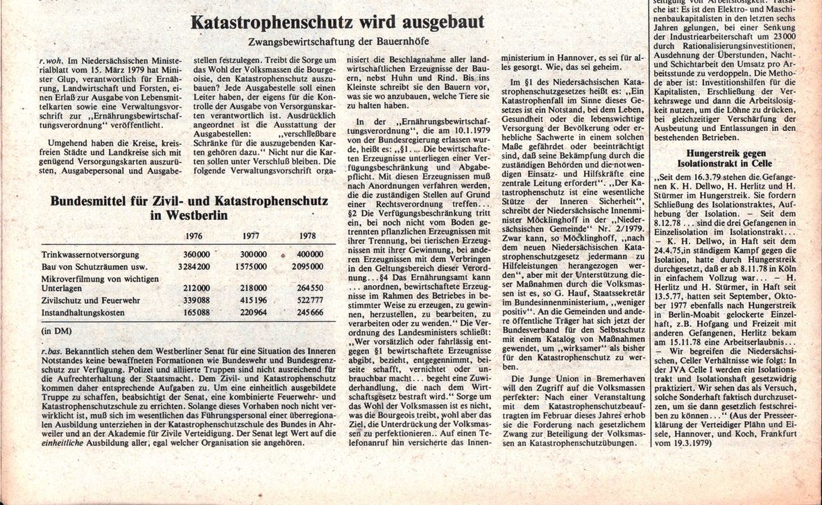 Hamburg_KVZ_1979_13_32