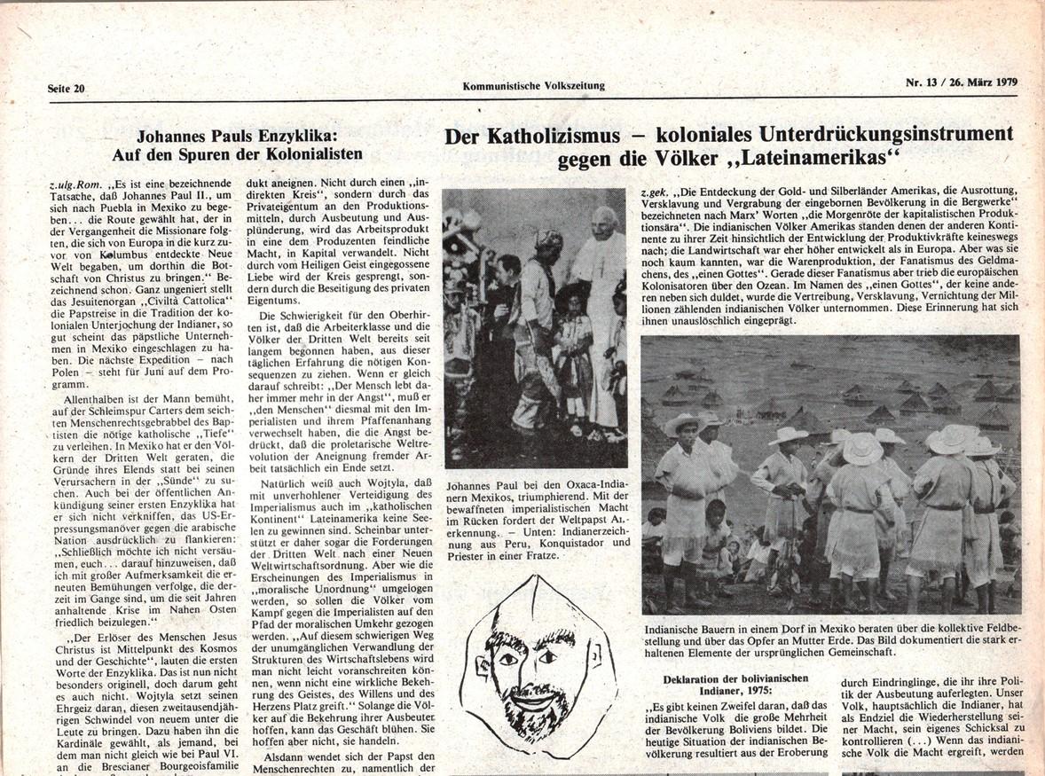Hamburg_KVZ_1979_13_39
