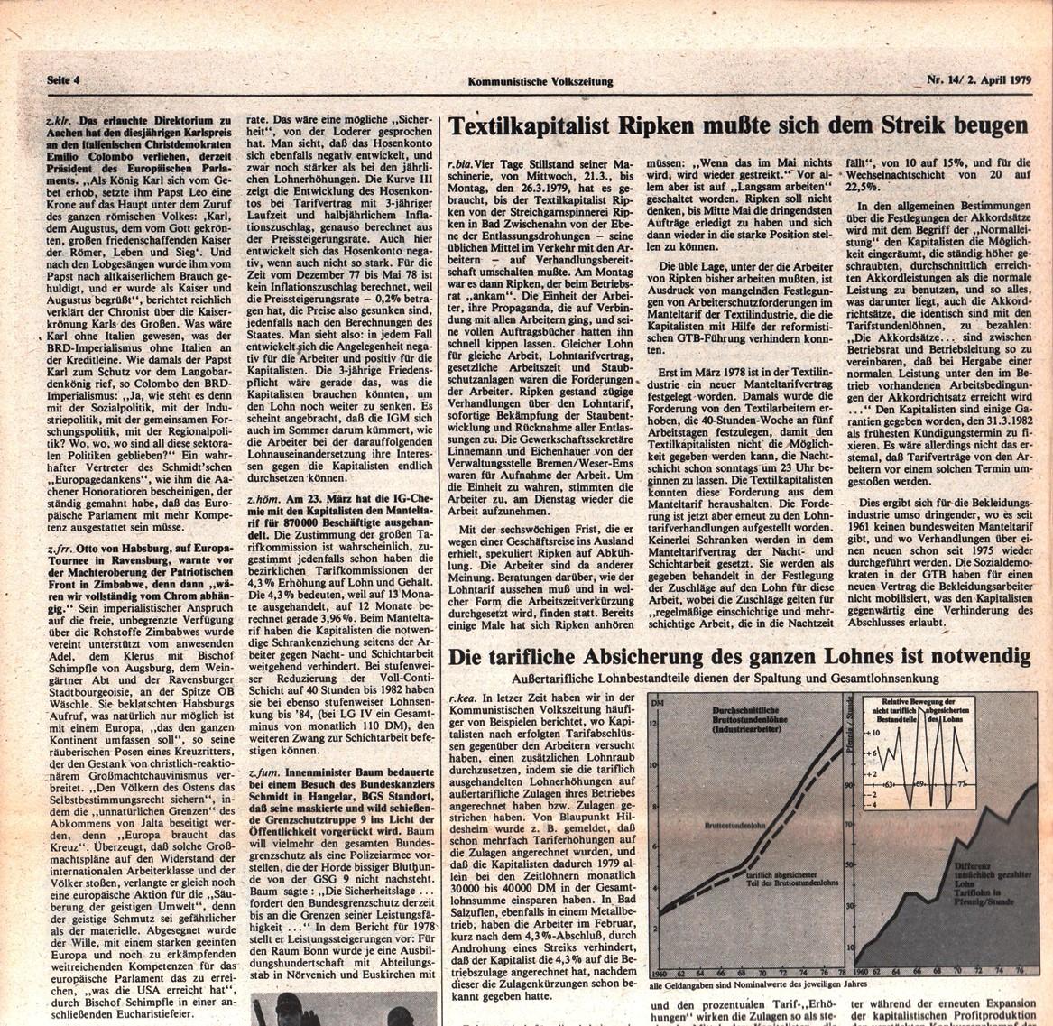 Hamburg_KVZ_1979_14_07