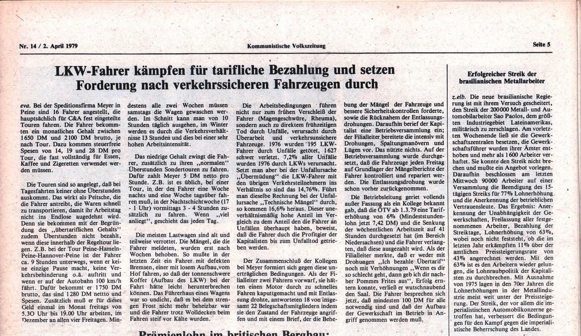 Hamburg_KVZ_1979_14_09