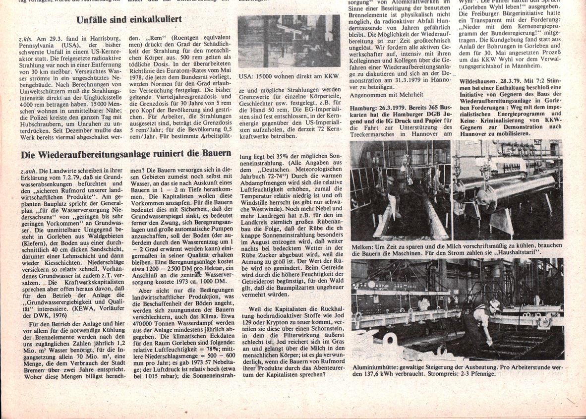 Hamburg_KVZ_1979_14_14