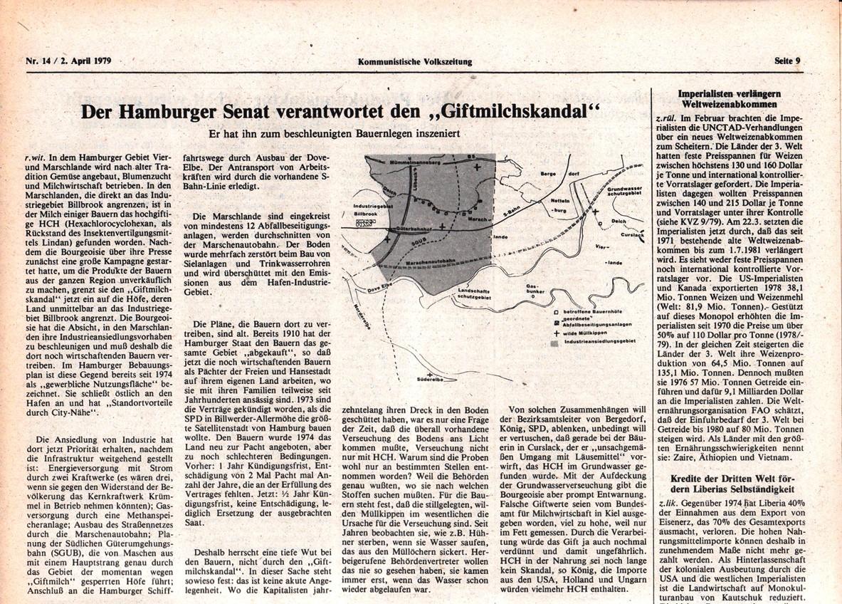 Hamburg_KVZ_1979_14_17