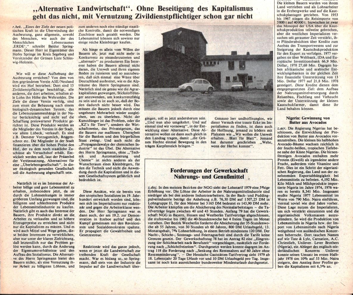 Hamburg_KVZ_1979_14_18
