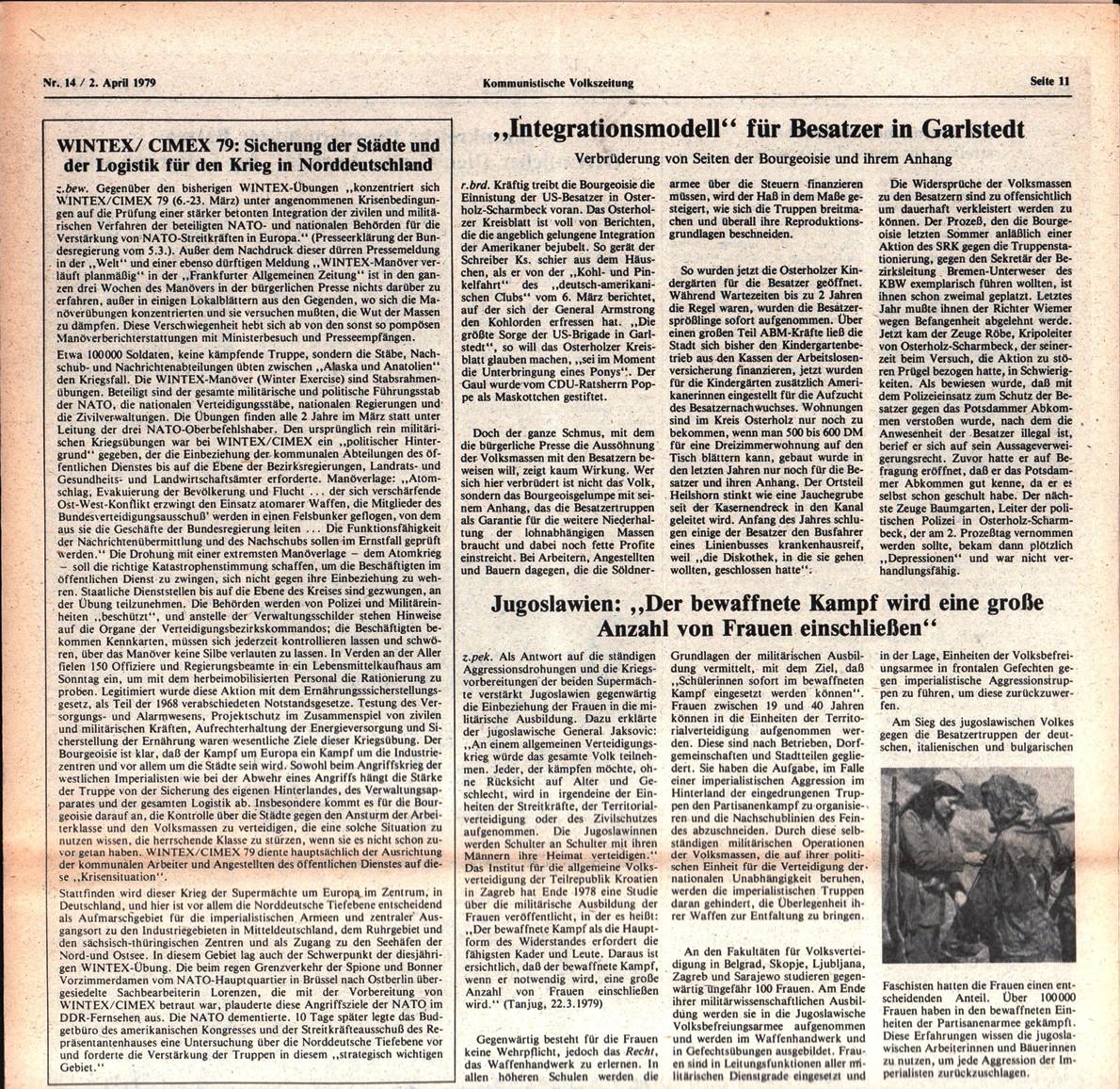 Hamburg_KVZ_1979_14_21